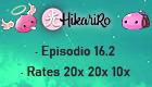 HikariRO